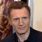 Uma nova perda para Liam Neeson