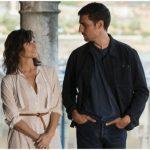 Filme de Woody Allen vai abrir o Festival de San Sebastian