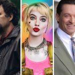 O melhor que vi entre filmes e séries no primeiro semestre de 2020