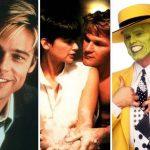 10 filmes para reviver os anos 90 na Netflix