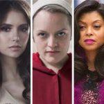 Três estrelas da TV vão voltar em novas séries