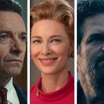 Emmy 2020: indicados, surpresas e esnobados