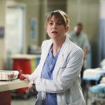 Grey's Anatomy vai abordar a pandemia na nova temporada