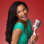 As canções inesquecíveis de Naya Rivera em Glee