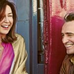 Vale conhecer mais esta linda história de amor da Netflix!
