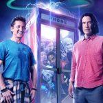 Novo filme de Keanu Reeves vai direto para VOD