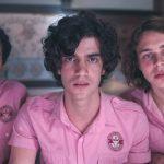 Os prós e os vários contras de Boca a Boca, da Netflix