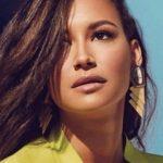O triste fim da atriz de Glee, Naya Rivera