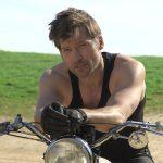 5 filmes e uma série para celebrar Nikolaj Coster-Waldau