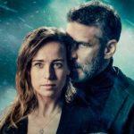 Oferenda à Tempestade fecha a Trilogia de Baztan da Netflix
