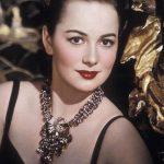Para conhecer mais sobre os filmes e a carreira de Olivia de Havilland