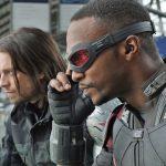 Estreia da primeira série da Marvel no Disney+ é adiada
