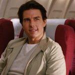 10 filmes para ver com Tom Cruise