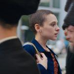 A incrível jornada de Nada Ortodoxa