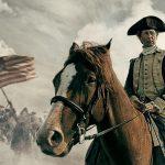Para conhecer a história de George Washington no History