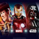 Estreia – e conteúdo – do Disney+ no Brasil confirmados