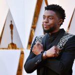 A moda e o estilo inigualável de Chadwick Boseman