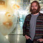 O universo futurista de Alex Garland na série DEVS