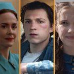 10 filmes e séries para não perder na Netflix em setembro