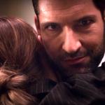 Os bons e maus momentos da 5ª temporada de Lúcifer!
