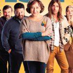 Para sorrir com os problemas do filme espanhol Lo Nunca Visto