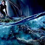 Dicas de 7 filmes com águas muito perigosas