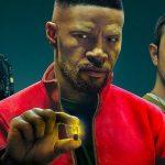 Todos os clichês e boas cenas de ação de Power, da Netflix