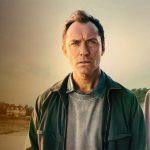Série com Jude Law estreia na HBO