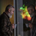 George Clooney está de volta em O Céu da Meia-Noite!