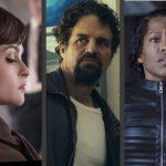 Quem são os favoritos do Emmy 2020?