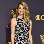 Relembrando os momentos das estrelas indicadas no red carpet do Emmy