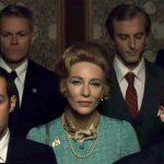 Cate Blanchett e as outras incríveis atrizes de Mrs. America