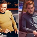 Dicas para celebrar o Dia de Star Trek no streaming
