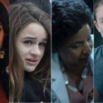 Quatro filmes de terror da Blumhouse chegam na Amazon em outubro