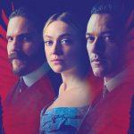 A segunda temporada de The Alienist é tão boa quanto a primeira!