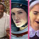 Away e as outras séries canceladas pela Netflix em 2020 (até agora)