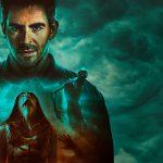 A estreia da nova temporada da série de terror de Eli Roth