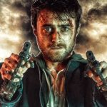 Filme com Daniel Radcliffe sobre gamers chega aos cinemas