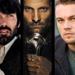 Os melhores filmes do século no Dia Mundial do Cinema