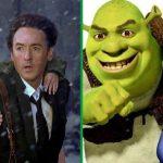 Fox anuncia programação de filmes inspirados na Black Friday