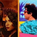 Vem aí o Super Critics Choice Awards para filmes e séries!