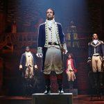 Hamilton é uma atração do Disney+ para aplaudir de pé!