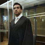 O caso Collini é um belo drama de tribunal