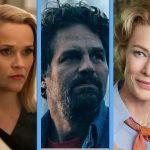 As 10 interpretações mais marcantes de séries em 2020