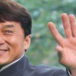 Cinco filmes com Jackie Chan para se divertir no streaming