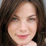 5 filmes e uma série para ver com Michelle Monaghan
