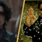 Todos os filmes da Warner terão lançamento simultâneo nos cinemas e na HBOMax