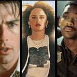11 filmes que completam 25 anos em 2021!