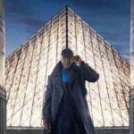 Lupin e mais cinco filmes para ver com Omar Sy