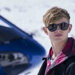 A diversão de um James Bond adolescente: Alex Rider